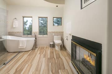 852 Reed Ranch Rd, Boulder, CO 80302, US Photo 40