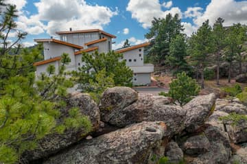 852 Reed Ranch Rd, Boulder, CO 80302, US Photo 5
