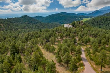 852 Reed Ranch Rd, Boulder, CO 80302, US Photo 15