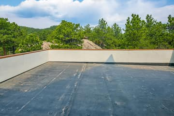 852 Reed Ranch Rd, Boulder, CO 80302, US Photo 38