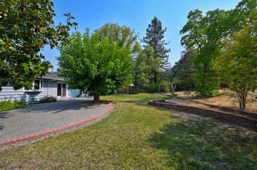 37 La Gonda Ct, Danville, CA 94526, USA Photo 17