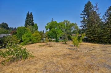 37 La Gonda Ct, Danville, CA 94526, USA Photo 21
