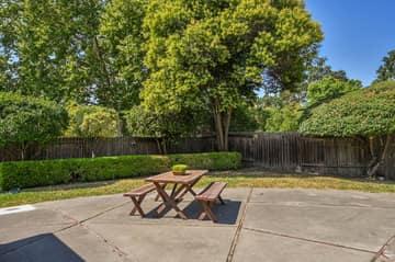 101 Patterson Blvd, Pleasant Hill, CA 94523, USA Photo 18