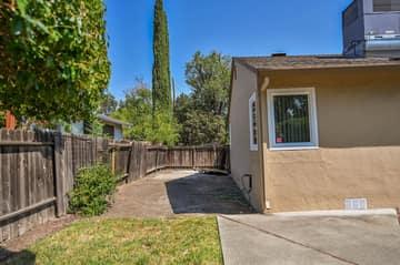 101 Patterson Blvd, Pleasant Hill, CA 94523, USA Photo 22