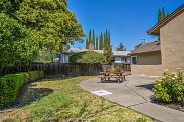101 Patterson Blvd, Pleasant Hill, CA 94523, USA Photo 20