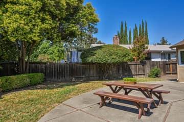101 Patterson Blvd, Pleasant Hill, CA 94523, USA Photo 21