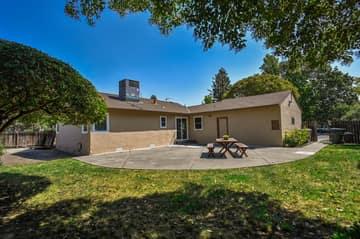 101 Patterson Blvd, Pleasant Hill, CA 94523, USA Photo 19