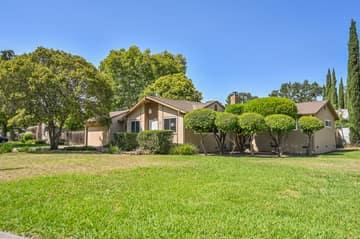 101 Patterson Blvd, Pleasant Hill, CA 94523, USA Photo 3