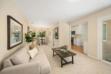 101 Patterson Blvd, Pleasant Hill, CA 94523, USA Photo 9