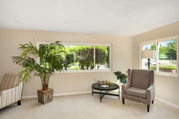 101 Patterson Blvd, Pleasant Hill, CA 94523, USA Photo 6