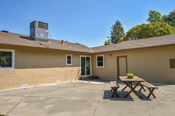 101 Patterson Blvd, Pleasant Hill, CA 94523, USA Photo 23