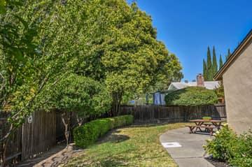 101 Patterson Blvd, Pleasant Hill, CA 94523, USA Photo 24