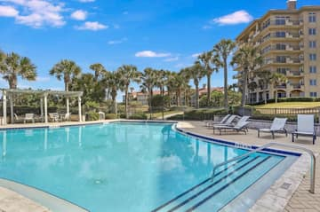 Seaside Retreat -Private Pool