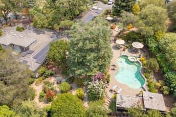 2441 Tice Valley Blvd, Walnut Creek, CA 94595, USA Photo 45