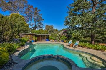 2441 Tice Valley Blvd, Walnut Creek, CA 94595, USA Photo 49