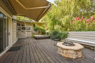 2441 Tice Valley Blvd, Walnut Creek, CA 94595, USA Photo 27