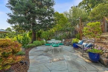 2441 Tice Valley Blvd, Walnut Creek, CA 94595, USA Photo 53