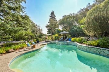 2441 Tice Valley Blvd, Walnut Creek, CA 94595, USA Photo 48