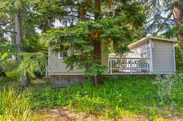 2441 Tice Valley Blvd, Walnut Creek, CA 94595, USA Photo 58