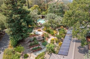 2441 Tice Valley Blvd, Walnut Creek, CA 94595, USA Photo 52