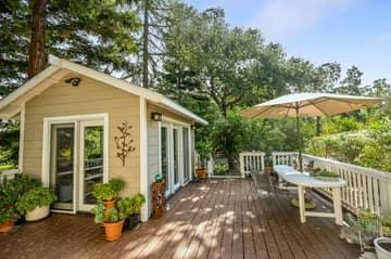2441 Tice Valley Blvd, Walnut Creek, CA 94595, USA Photo 59