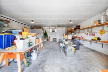 28404 SE 58th St, Issaquah, WA 98027, USA Photo 50