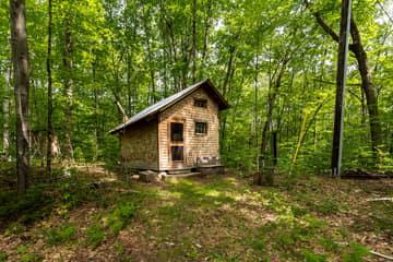 79 Old White Mountain Camp Rd, Tamworth, NH 03886, USA Photo 6
