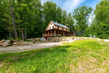 79 Old White Mountain Camp Rd, Tamworth, NH 03886, USA Photo 59