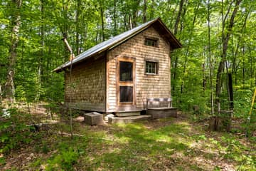 79 Old White Mountain Camp Rd, Tamworth, NH 03886, USA Photo 7