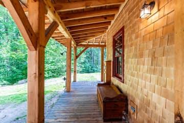 79 Old White Mountain Camp Rd, Tamworth, NH 03886, USA Photo 49