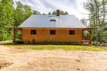 79 Old White Mountain Camp Rd, Tamworth, NH 03886, USA Photo 42