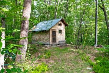 79 Old White Mountain Camp Rd, Tamworth, NH 03886, USA Photo 51