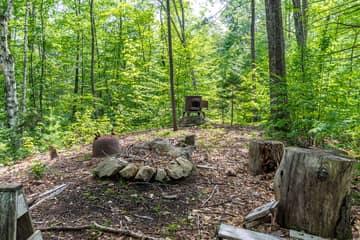 79 Old White Mountain Camp Rd, Tamworth, NH 03886, USA Photo 52