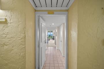 1381 Shipwatch Cir, Fernandina Beach, FL 32034, USA Photo 13