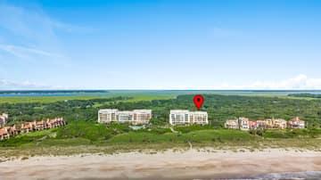 1381 Shipwatch Cir, Fernandina Beach, FL 32034, USA Photo 2