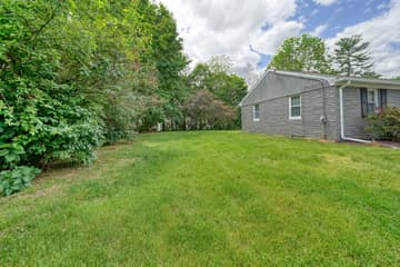 7 Pattison Ave, Dudley, MA 01571, US Photo 10