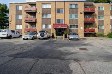 116 Bradlee St, Hyde Park, MA 02136, USA Photo 1