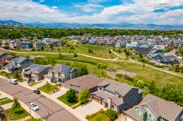 945 Treece St, Louisville, CO 80027, USA Photo 4