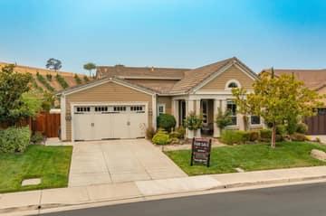1718 Latour Ave, Brentwood, CA 94513, USA Photo 1