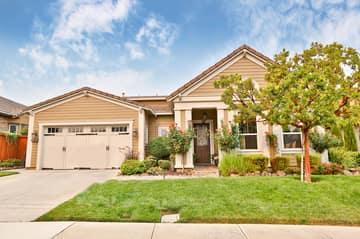 1718 Latour Ave, Brentwood, CA 94513, USA Photo 8