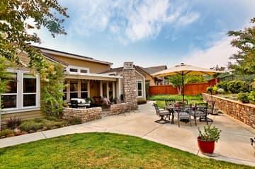 1718 Latour Ave, Brentwood, CA 94513, USA Photo 37