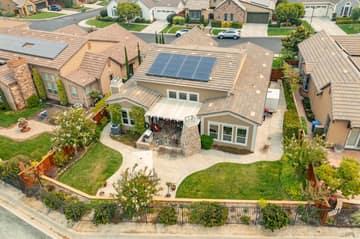 1718 Latour Ave, Brentwood, CA 94513, USA Photo 3