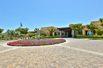 1718 Latour Ave, Brentwood, CA 94513, USA Photo 41