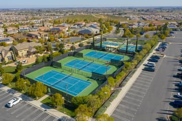 1718 Latour Ave, Brentwood, CA 94513, USA Photo 45