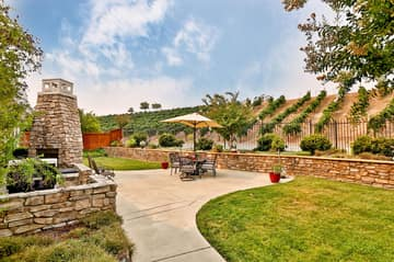 1718 Latour Ave, Brentwood, CA 94513, USA Photo 36