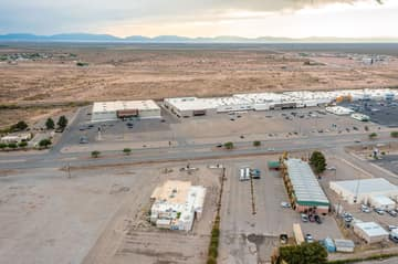 3200 N White Sands Blvd, Alamogordo, NM 88310, US Photo 12