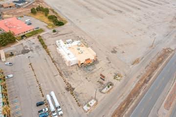 3200 N White Sands Blvd, Alamogordo, NM 88310, US Photo 8