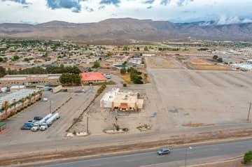 3200 N White Sands Blvd, Alamogordo, NM 88310, US Photo 5