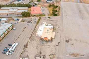 3200 N White Sands Blvd, Alamogordo, NM 88310, US Photo 9