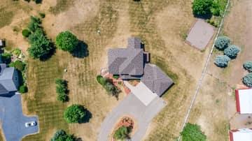 444 Artisan Meadow Dr, Hudson, WI 54016, US Photo 81